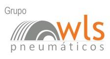 WLS Pneumaticos logo