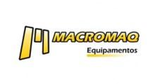 Macromaq Equipamentos logo