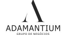 CEBRAC - BELO HORIZONTE logo