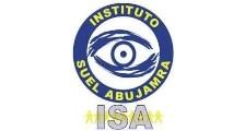 Instituto Suel Abujamra logo