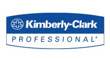 Kimberly-Clark Brasil logo