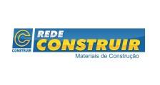 REDE CONSTRUIR logo