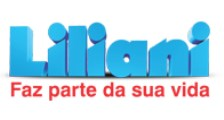 Magazine Liliani logo