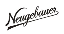 Neugebauer logo