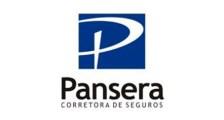 Logo de Pansera Seguros
