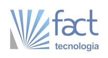 Fact Tecnologia logo