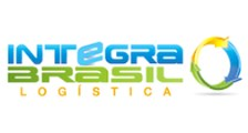 Integra Brasil Logística logo