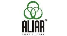 Aliar Distribuidora logo