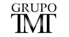 Grupo TMT logo
