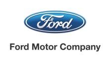 Ford Brasil logo