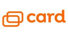 Logo de GrupoCard