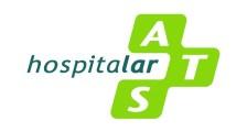 HOSPITALAR ATS logo