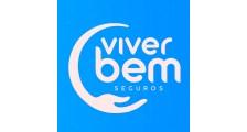 LIFESEG GMS - CORRETORA DE SEGUROS LTDA - ME logo