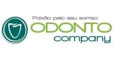 OdontoCompany logo