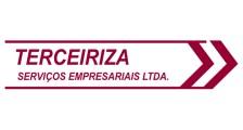 Terceiriza RH logo