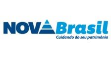 Nova Brasil Serviços logo