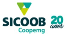 Sicoob Coopemg logo