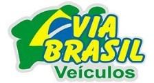 Brasil Veículos logo