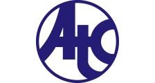 Alphaville Tenis Clube logo