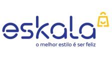 Lojas Eskala logo