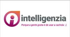 Intelligenzia logo