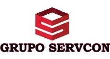Grupo Servcon Serviços logo
