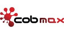 COBMAX logo