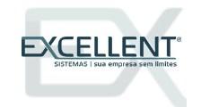 Excellent Sistemas logo