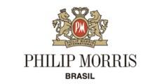 Philip Morris Brasil logo