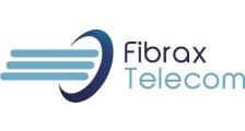 Fibrax Telecom logo
