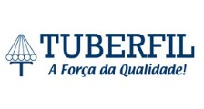 Tuberfil logo