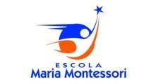 Escola Maria Montessori logo