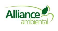 ALLIANCE SERVICOS E EQUIPAMENTOS LTDA logo