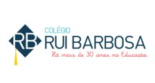 Colégio Rui Barbosa logo