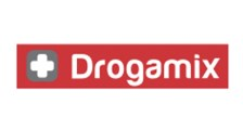 Droga Mix logo