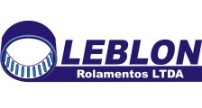 LEBLON ROLAMENTOS logo