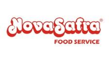 Nova Safra logo