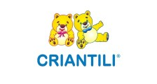 Criantili logo