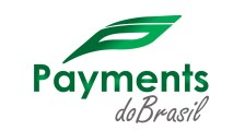 PAYMENTS DO BRASIL logo