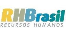RHBrasil logo