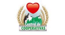 Centralcoop - Central de Cooperativas logo
