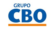 Grupo CBO logo