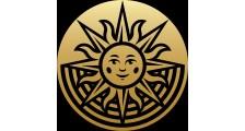 Logo de Cirque Du Soleil