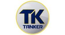 Grupo Tanker logo