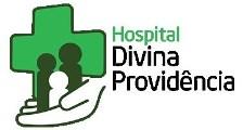 Rede de Saúde Divina Providência logo