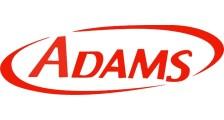 Logo de Cadbury Adams