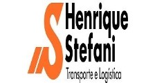 Henrique Stefani logo