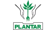 Grupo Plantar logo