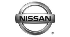 Nissan do Brasil logo