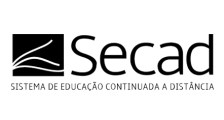 Secad - Artmed Panamericana logo